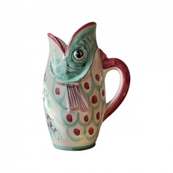 JUG Poisson -  REASSORT EN...
