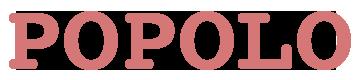 POPOLO